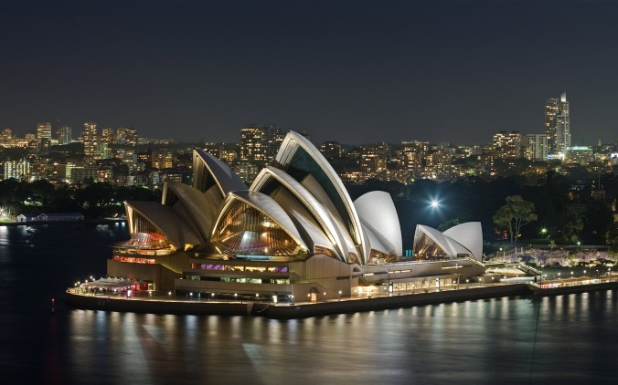 australia-scenery-city-wallpaper-1